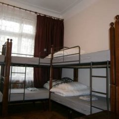 Hostel Stary Zamok Москва детские мероприятия фото 2