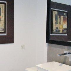 Отель Boutique Colombo ванная