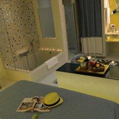 Marge Hotel Турция, Чешме - отзывы, цены и фото номеров - забронировать отель Marge Hotel онлайн фото 6