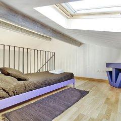 Апартаменты Flospirit - Apartments Largo Annigoni детские мероприятия