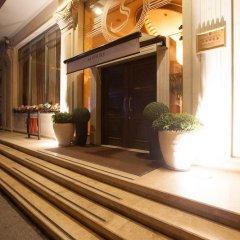 Отель Sapphire Отель Азербайджан, Баку - 2 отзыва об отеле, цены и фото номеров - забронировать отель Sapphire Отель онлайн интерьер отеля фото 7