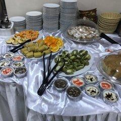 Отель Ela (Paisii Hilendarski) Болгария, Пампорово - отзывы, цены и фото номеров - забронировать отель Ela (Paisii Hilendarski) онлайн питание