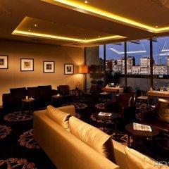 Отель Crowne Plaza Istanbul - Harbiye спа фото 2