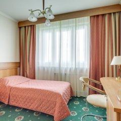 Апартаменты OREKHOVO APARTMENTS with two bedrooms near Tsaritsyno park комната для гостей фото 3