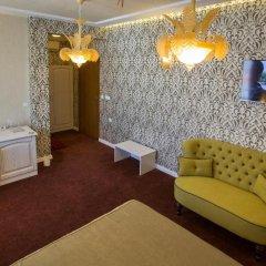Отель Green Palace Hotel Болгария, Шумен - отзывы, цены и фото номеров - забронировать отель Green Palace Hotel онлайн спа
