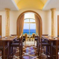 Отель JW Marriott Cancun Resort & Spa Мексика, Канкун - 8 отзывов об отеле, цены и фото номеров - забронировать отель JW Marriott Cancun Resort & Spa онлайн питание