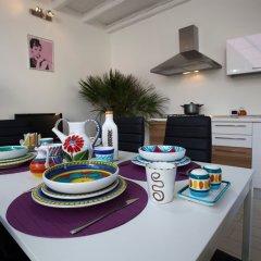 Отель HomeHotels Италия, Пьяцца-Армерина - отзывы, цены и фото номеров - забронировать отель HomeHotels онлайн в номере