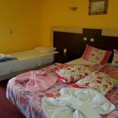 Kocak Hotel Турция, Памуккале - отзывы, цены и фото номеров - забронировать отель Kocak Hotel онлайн комната для гостей фото 4