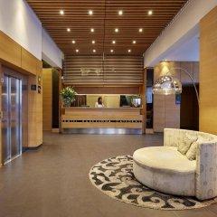 Отель Barcelona Catedral Испания, Барселона - 1 отзыв об отеле, цены и фото номеров - забронировать отель Barcelona Catedral онлайн спа фото 2