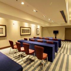 Отель Hilton Mexico City Reforma фото 3