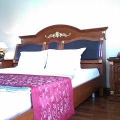 Отель Pho Hien Star Hotel Вьетнам, Халонг - отзывы, цены и фото номеров - забронировать отель Pho Hien Star Hotel онлайн детские мероприятия