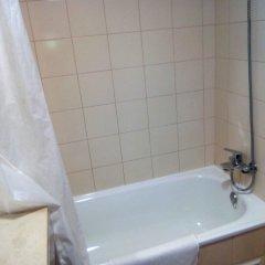 Отель SunHostel Португалия, Портимао - отзывы, цены и фото номеров - забронировать отель SunHostel онлайн ванная