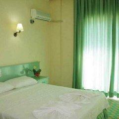 Отель Banana Apart комната для гостей фото 2