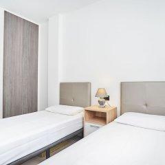 Отель Espanhouse Oasis Beach 101 Испания, Ориуэла - отзывы, цены и фото номеров - забронировать отель Espanhouse Oasis Beach 101 онлайн детские мероприятия фото 2