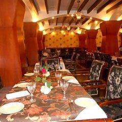 Отель Babylon International Индия, Райпур - отзывы, цены и фото номеров - забронировать отель Babylon International онлайн питание фото 3