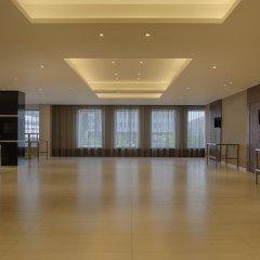 Crowne Plaza Уфа-Конгресс Отель помещение для мероприятий фото 2