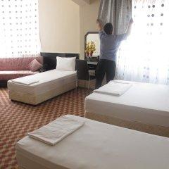 Seker Турция, Диярбакыр - отзывы, цены и фото номеров - забронировать отель Seker онлайн комната для гостей