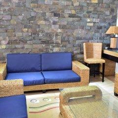 Апартаменты Apartments Fiji комната для гостей фото 5