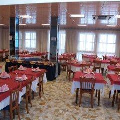 Hotel San Marino Риччоне помещение для мероприятий фото 2