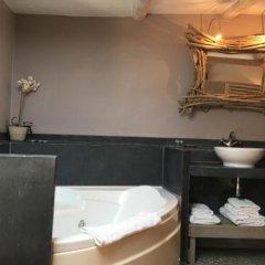 Отель Interieurs-Cour Франция, Ницца - отзывы, цены и фото номеров - забронировать отель Interieurs-Cour онлайн спа