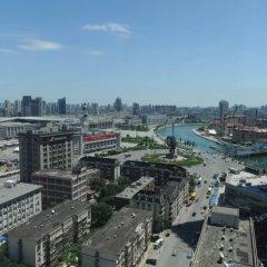Tianjin Kind Hotel фото 6