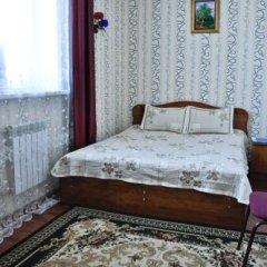 Гостиница Раш Казахстан, Атырау - отзывы, цены и фото номеров - забронировать гостиницу Раш онлайн комната для гостей фото 4