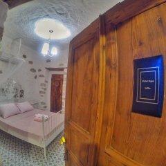 Отель Afet Hanim Konagi Чешме бассейн