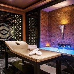 Отель Villa Diyafa Boutique Hôtel & Spa Марокко, Рабат - отзывы, цены и фото номеров - забронировать отель Villa Diyafa Boutique Hôtel & Spa онлайн спа