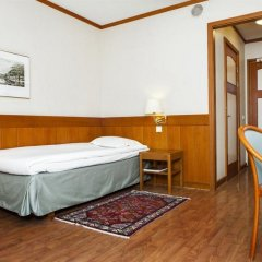 Отель Elite Hotel Residens Швеция, Мальме - 1 отзыв об отеле, цены и фото номеров - забронировать отель Elite Hotel Residens онлайн комната для гостей фото 3
