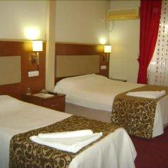 Kyme Hotel Турция, Дикили - отзывы, цены и фото номеров - забронировать отель Kyme Hotel онлайн комната для гостей фото 4