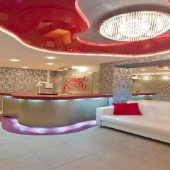 Гостиница Easy Room спа фото 2