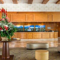 Отель Grand Court Иерусалим интерьер отеля фото 3