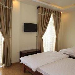 An Khanh Hotel Далат комната для гостей фото 2