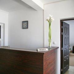Отель Апарт-Отель Lala Luxury Suites Сербия, Белград - отзывы, цены и фото номеров - забронировать отель Апарт-Отель Lala Luxury Suites онлайн удобства в номере