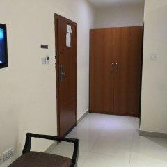 Отель Millennium Apartments Нигерия, Лагос - отзывы, цены и фото номеров - забронировать отель Millennium Apartments онлайн интерьер отеля фото 3