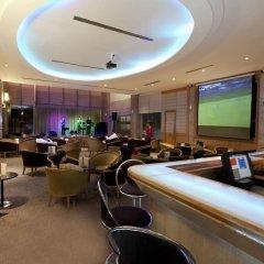 Отель Bayview Hotel Georgetown Penang Малайзия, Пенанг - отзывы, цены и фото номеров - забронировать отель Bayview Hotel Georgetown Penang онлайн гостиничный бар