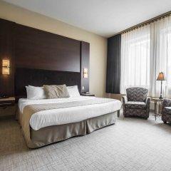 Отель Royal William, an Ascend Hotel Collection Member Канада, Квебек - отзывы, цены и фото номеров - забронировать отель Royal William, an Ascend Hotel Collection Member онлайн комната для гостей фото 2