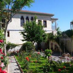 Отель Gul Konakları - Sinasos - Special Category фото 3