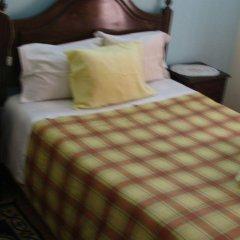 Отель Residencial Porto Novo Alojamento Local Порту комната для гостей фото 2