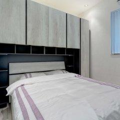 Отель Modern Apartment 20 Meters From the Promenade Мальта, Слима - отзывы, цены и фото номеров - забронировать отель Modern Apartment 20 Meters From the Promenade онлайн фото 2