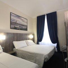 Отель Urbani Италия, Турин - 1 отзыв об отеле, цены и фото номеров - забронировать отель Urbani онлайн комната для гостей