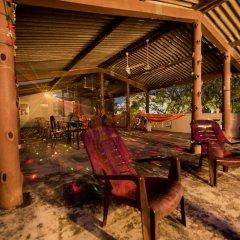 Отель Muhsin Villa Шри-Ланка, Галле - отзывы, цены и фото номеров - забронировать отель Muhsin Villa онлайн фото 5