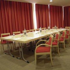 Отель Holiday Inn Express Parma Парма фото 2