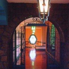 Отель Mision Ciudad Valles Мексика, Сьюдад-Вальес - отзывы, цены и фото номеров - забронировать отель Mision Ciudad Valles онлайн интерьер отеля фото 2