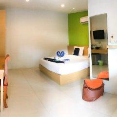 Отель Good 9 At Home комната для гостей фото 2