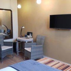 Отель Bed and Breakfast Exterlaer Бельгия, Антверпен - отзывы, цены и фото номеров - забронировать отель Bed and Breakfast Exterlaer онлайн удобства в номере