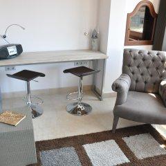 Апартаменты Quartprimera Apartments комната для гостей