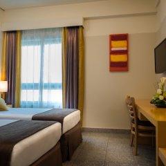 Отель Arabian Park Hotel ОАЭ, Дубай - 1 отзыв об отеле, цены и фото номеров - забронировать отель Arabian Park Hotel онлайн