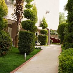 Aes Club Hotel Турция, Олудениз - 2 отзыва об отеле, цены и фото номеров - забронировать отель Aes Club Hotel онлайн фото 4