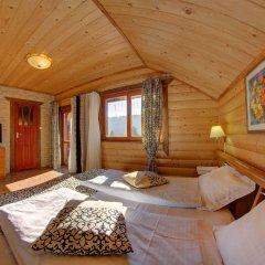 Park Hotel Fomich комната для гостей фото 4